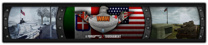 waw24banner1.png