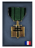 Order of Liberation