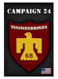 68th Infantry Division