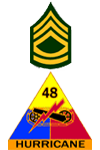 z48TechSgt
