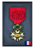 Legion of Honour