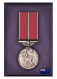British Empire Medal